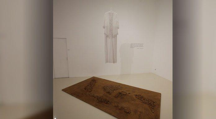 gajah gallery, medium@play
