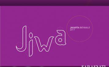 Jakarta Biennale 2017, Pameran seni