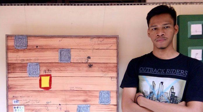 Alvian Putra