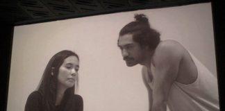 Reza Rahadian sebagai Chairil Anwar dan Marsha Timothy sebagai Ida