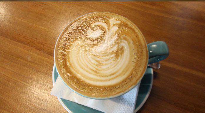 roadmap, kopi, cappuccino